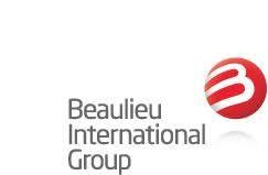 Beaulieu International Group case Stanwick