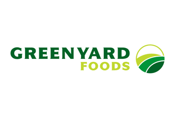 Greenyard Foods case Stanwick
