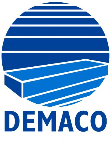 Demaco case Stanwick