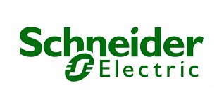 Schneider Electric case Stanwick