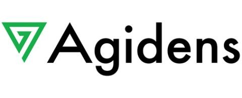 Agidens International case Stanwick