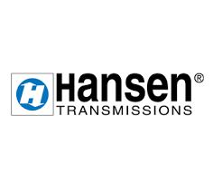 Hanssen Transmission case Stanwick