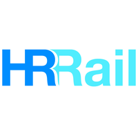 HR rail Stanwick