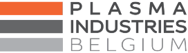 Plasma Industries
